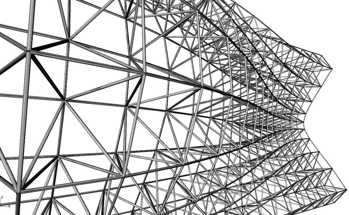 HG-Architecture